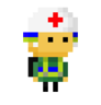Paramedic2Male