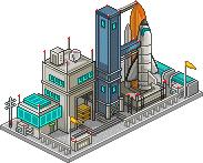 SpaceAdmin