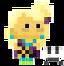 Pianist3Female