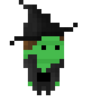 Witch2Male