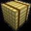 File:Block HayBail.png