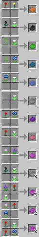 File:Craft Dye2.png