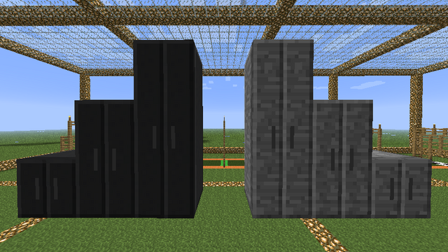 File:Storage Sizes.png
