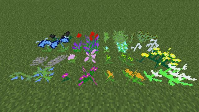 File:Block Flowers.png