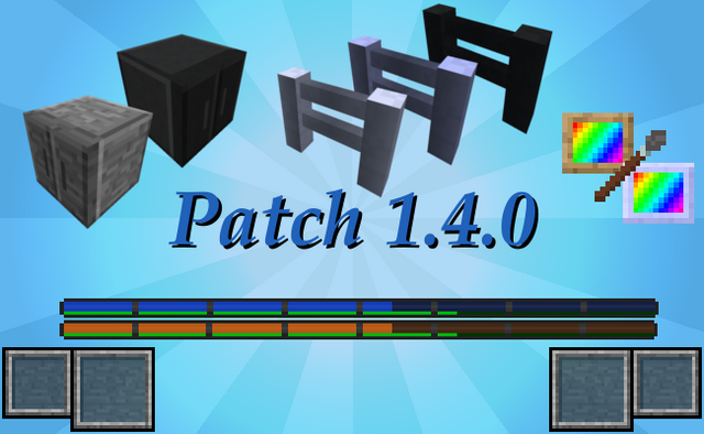 File:PixelPowersPatch(1.4.0).png