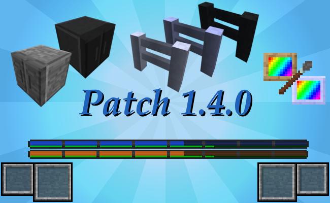 PixelPowersPatch(1.4.0)