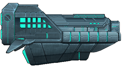 File:FederationShip2Exterior.png