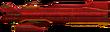SantaShip10Exterior