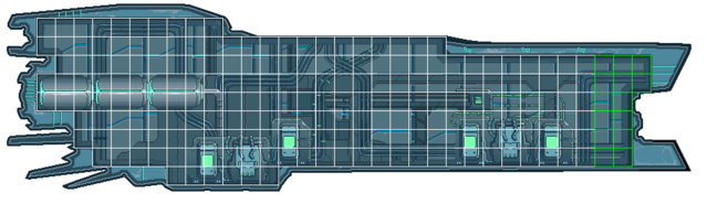 File:FederationShip9Interior.png