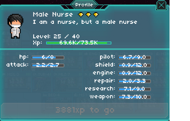File:Male Nurse.png