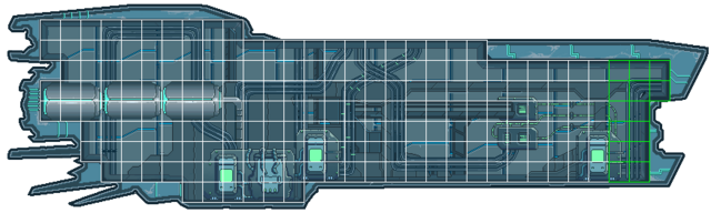 File:FederationShip8Interior.png