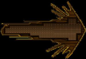 ArmadaShip10Interior