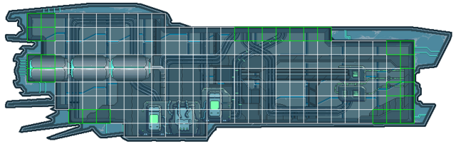 File:FederationShip7Interior.png