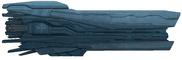File:FederationShip7Exterior.png