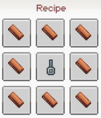 File:Chest recipe.png