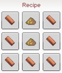 File:Feeder recipe.png