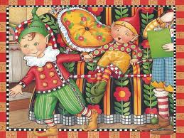 File:Christmas elves.jpeg