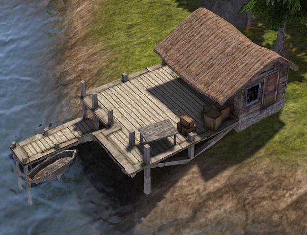 File:Fishing Dock Banished.png