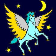 Unicorn Form!