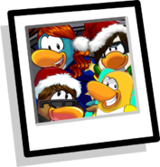 PSAHolidaysGiveaway2Icon