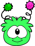 AlienPuffle2