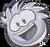SilverPuffle