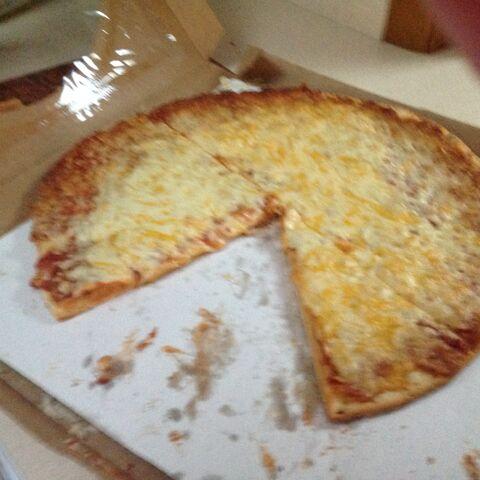 File:Take and bake cheese pizza.jpeg