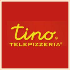 File:Tino.jpg