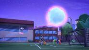 OATMB-Moon Ball
