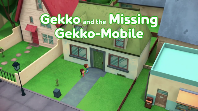 File:Gekko and the Missing Gekko-Mobile Card.png
