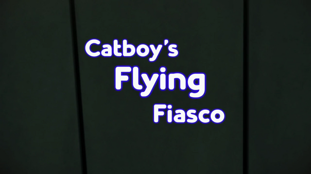 File:Catboys Flying Fiasco Card.png