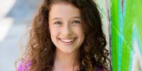 Addison Holley
