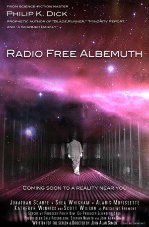 File:Radio Free Albemuth FilmPoster.jpeg