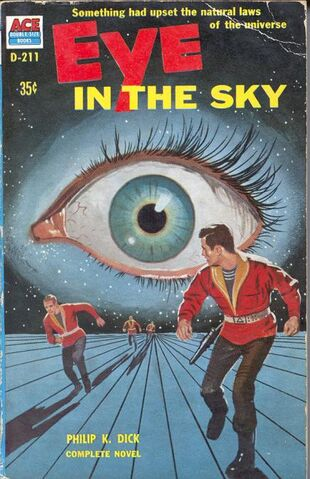 File:Eye-in-the-sky-02.jpg