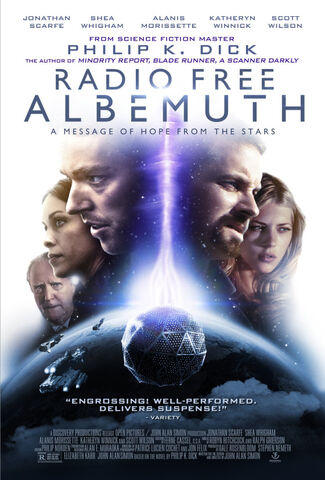 File:Radio Free Albemuth FilmPoster1.jpeg