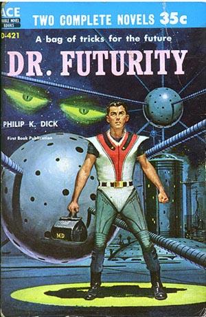 File:Dr-futurity-03.jpg