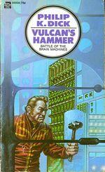Vulcans-hammer-01