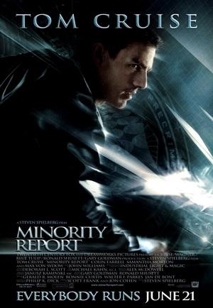 File:Minority Report Poster.jpg