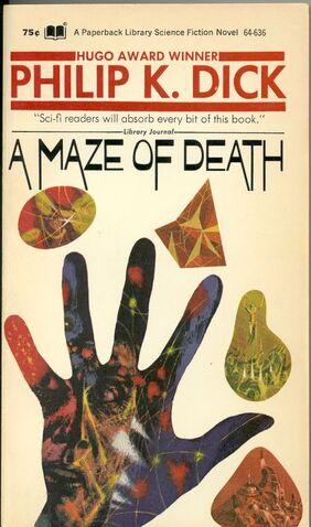 File:Maze-of-death-07.jpg