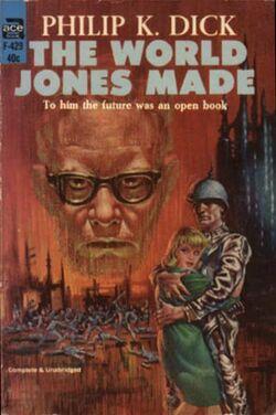 World-Jones-Made-04