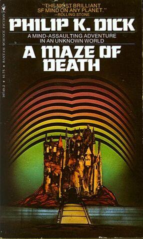 File:Maze-of-death-02.jpg
