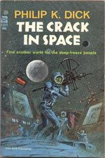 The-crack-in-space-02