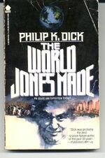 World-Jones-Made-03