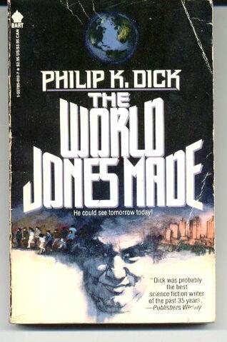 File:World-Jones-Made-03.jpg