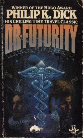 File:Dr-futurity-01.jpg