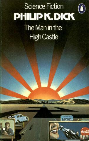 File:Man-in-the-high-castle-10.jpg