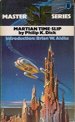 Martian-time-slip-02