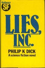 Lies-inc-02