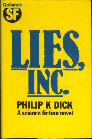 File:Lies-inc-02.JPG