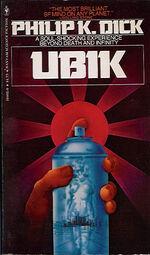 Ubik-02